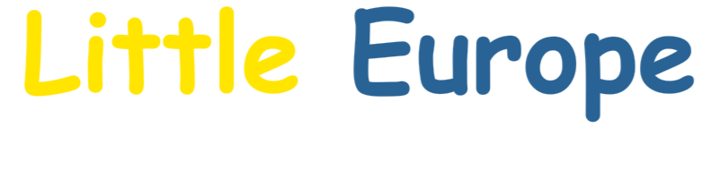 The Best Home Daycare in Naperville, IL