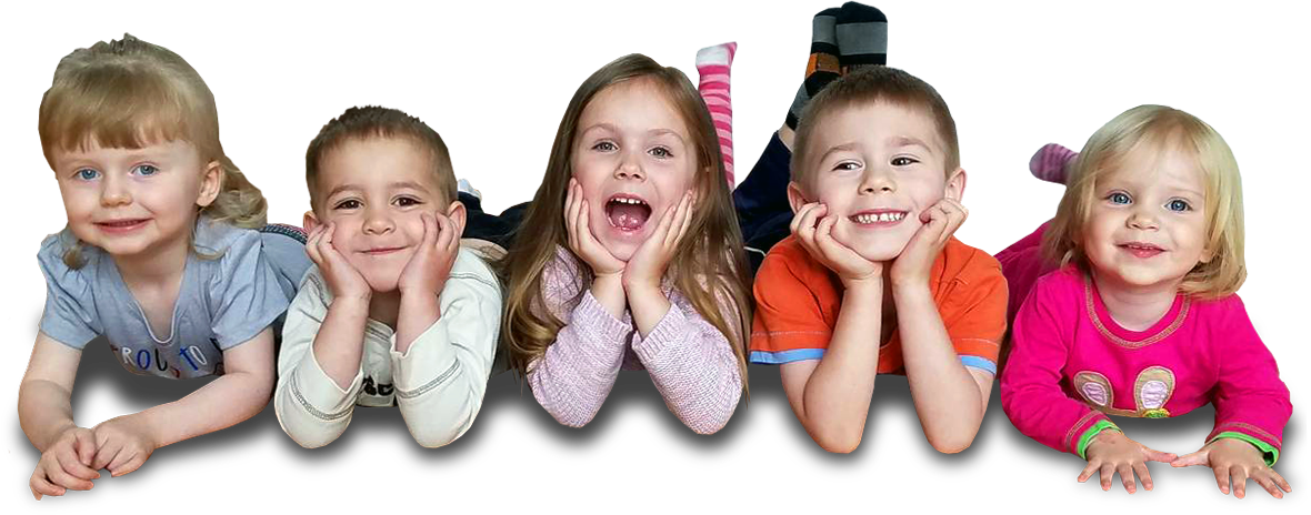 Naperville Located Loving Home Daycare for Your Child